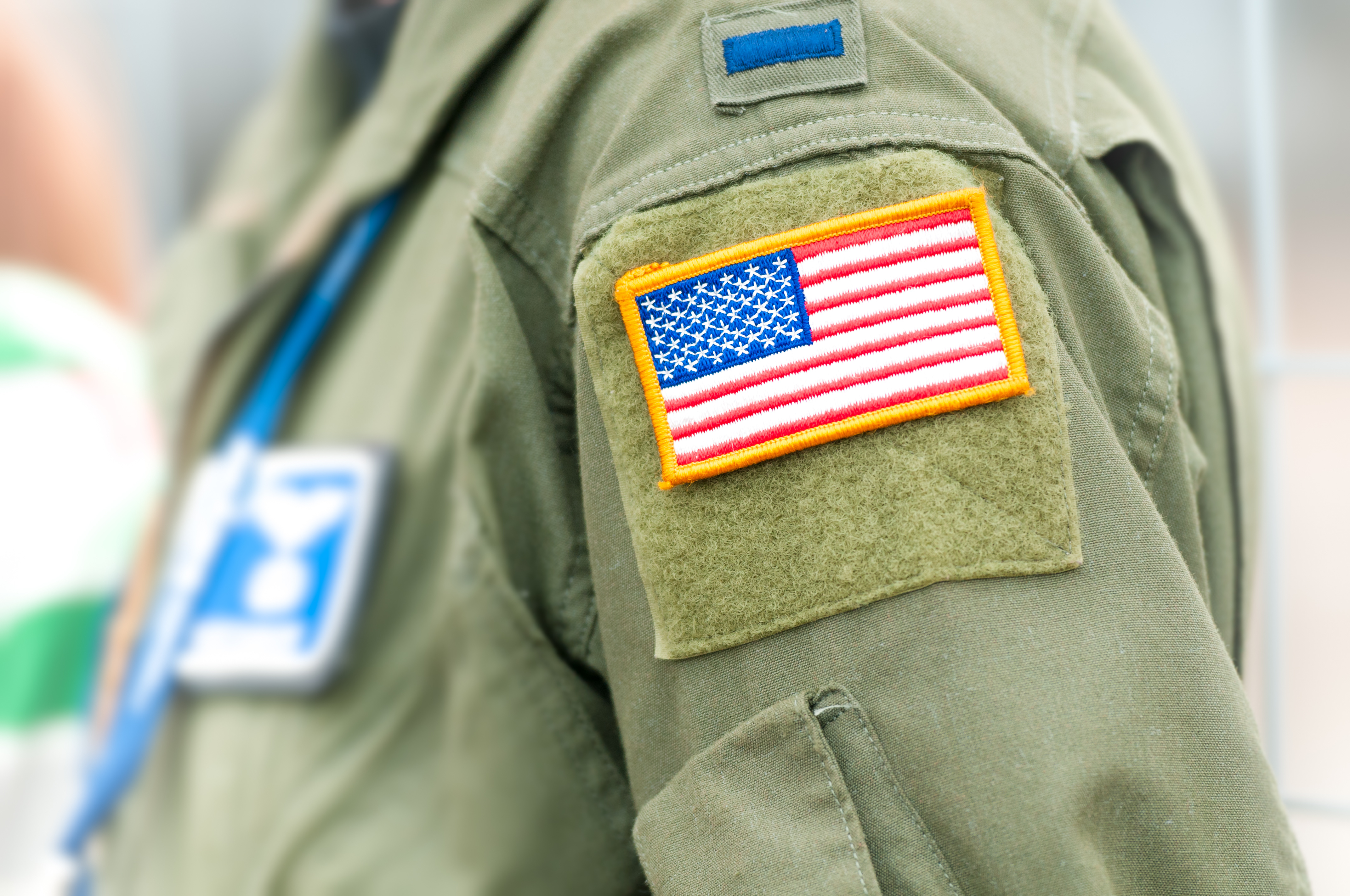 How to Become an Air Force Psychologist
