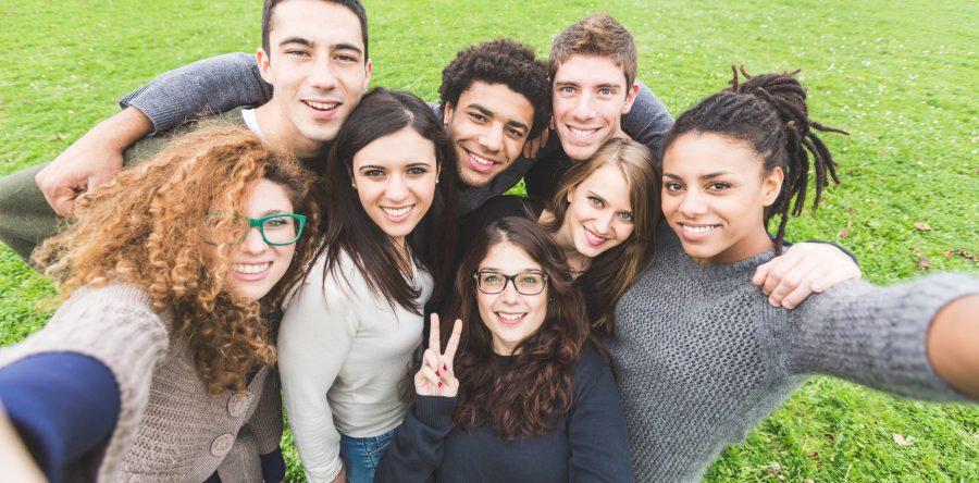 Social Psychology Careers