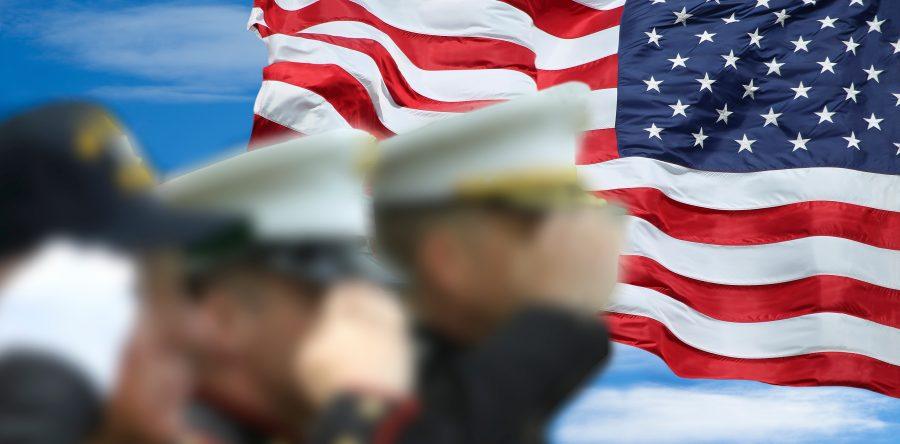 Navy Psychology Careers