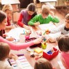 Children in Elementary School   Educational Psychology   Careers in Psychology