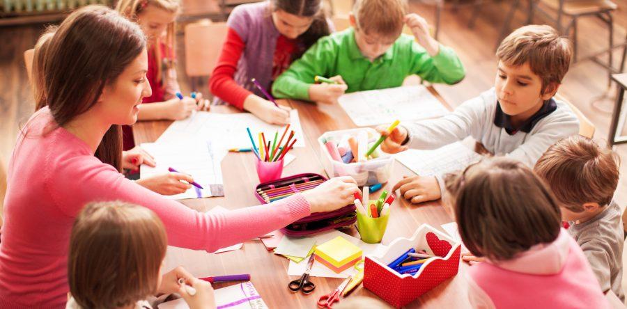 Educational Psychology Careers