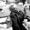 elderly-2
