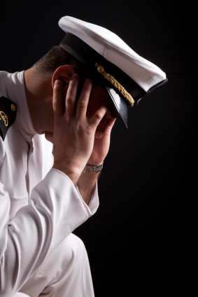 how to become a radiologist in the navy