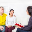 Marriage Family Counselor