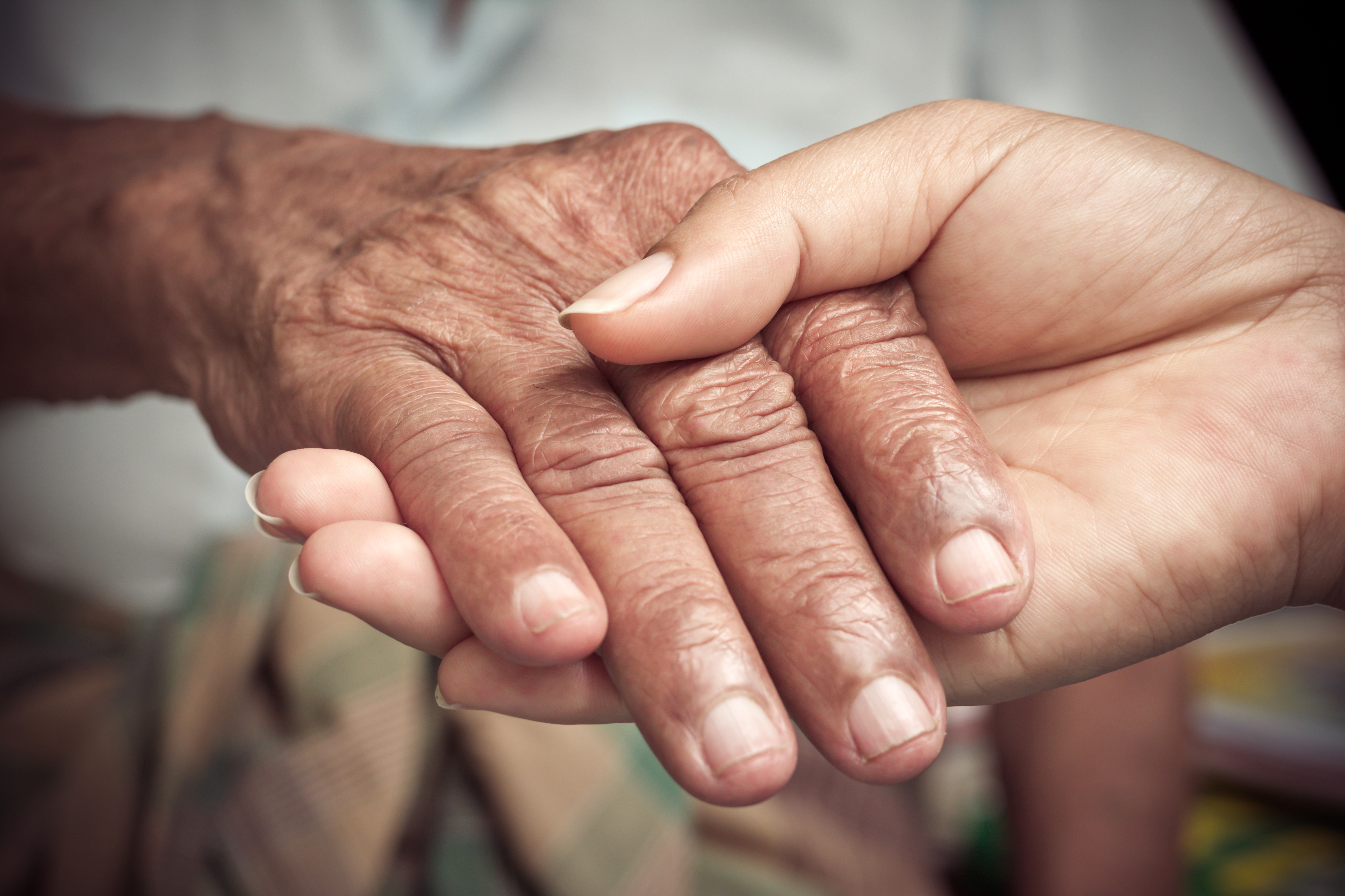 How To Become A Geriatric Counselor | CareersinPsychology org