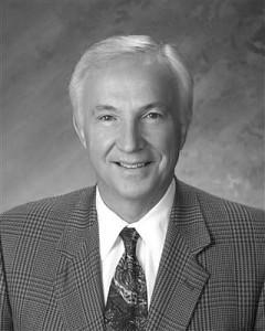 Dr. Raphael Wald