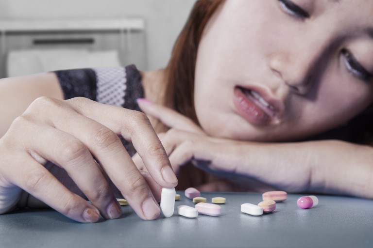 drug addiction cases Drug abuse articles, drug addiction articles providing in-depth information including where to get help and treatment.