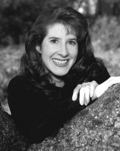Sarah Blake Interview - Eating Disorder Therapist