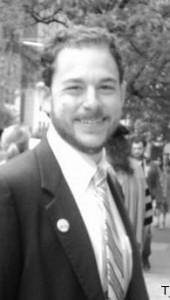 Brian Rosenbaum