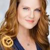 Dr. Cheryl Arutt