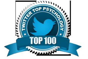 Twitter 100