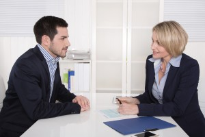 Community Counselor Business
