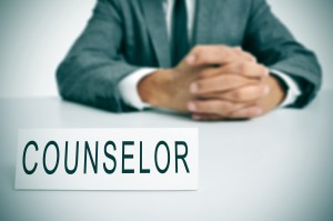Mental Health Counseling bachelor degree example