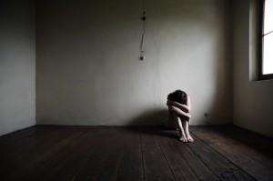 Depression Employment