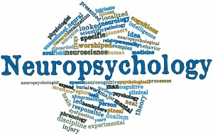 Neuropsychology