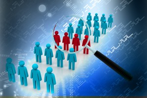 Consumer Psychology Employment