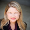 Dr. Jill Weber