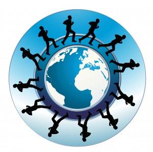 Sports Psychology Networking