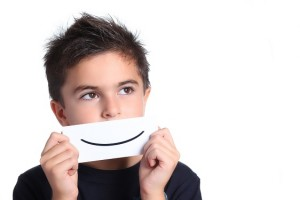 Child Psych Employment