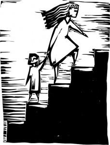 Child Psych Steps
