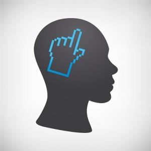 Media Psychology Employment