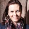 Dr. Emma Mansour