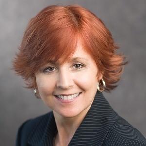 Karen Osterle