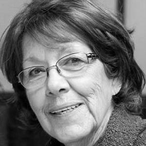 Carolyn Esparsa