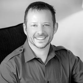 David Barker Hargrove