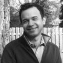 Israel Martinez - Expert Social Worker