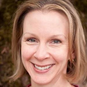 Tina Gilbertson, LPC-1