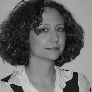 Jennifer Foust
