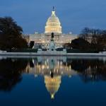 10 Must Take Psychology Professors in Washington, D.C.