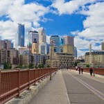10 Must Take Psychology Professors In Minneapolis / St. Paul, MN