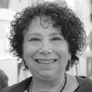 Lynne Fingerman