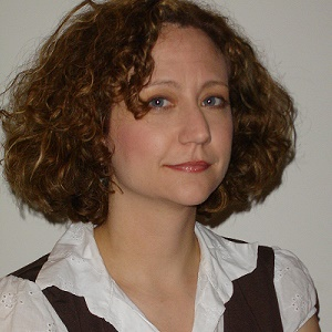 Jennifer Foust - 2
