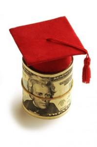 Psych Cost PhD