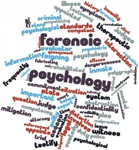 Forensic Psychology Graduate Programs >> Forensic Psychology Degree Online Careersinpsychology Org