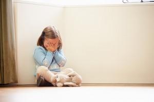 Child Abuse Employment
