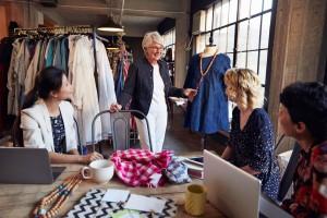 Emergence Of Fashion Psychology Careersinpsychology Org