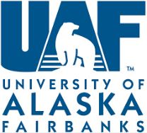 AK Fairbanks Logo