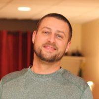 Andrew Assini