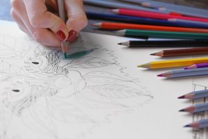 Art Therapy Outlook