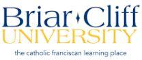 Briar Cliff Logo