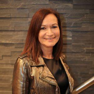 Dr. Carolyn Mair