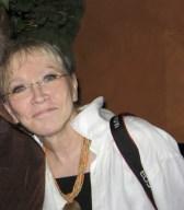 Dr. Patricia Farrell