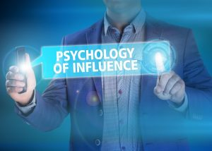 Why Political Psychology is Increasing in Popularity in 2016 |  CareersinPsychology.org