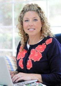 Dr. Joanne Broder Sumerson