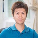 Dr. Zane Zheng