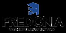 SUNY-Fredonia Logo